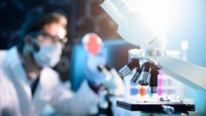 Badania naukowe potwierdzające działanie feromonów ludzkich
