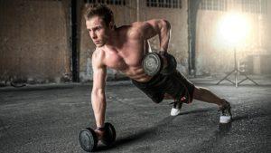 6 popularnych ćwiczeń, które lepiej sobie odpuścić