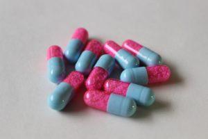 Ile kosztuje wprowadzenie leku na rynek?