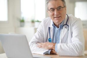Pieluchomajtki i zasady ich używania