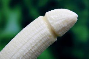 Czy rozmiar penisa jest ważny?