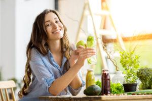 Czy aspartam jest szkodliwy dla zdrowia człowieka?