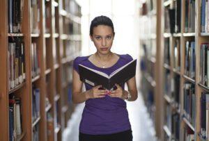 9 rad jak przetrwać pierwszy rok na studiach