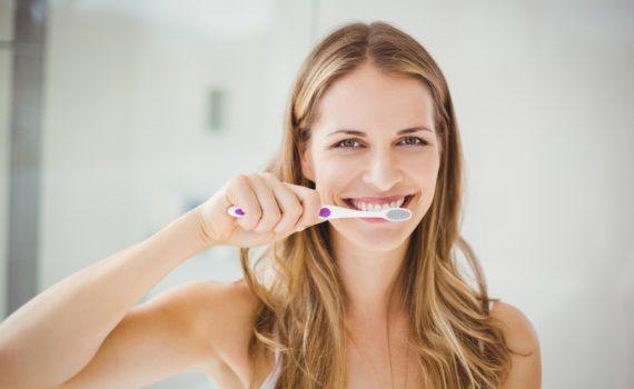 Jak dbać o zęby? Kilka praktycznych porad