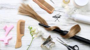 Jak zacząć olejowanie włosów? Instrukcja dla początkujących