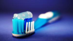 Przesądy i mity związane z zębami