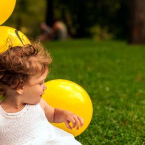 Odpieluszkowanie dziecka nie musi być trudne