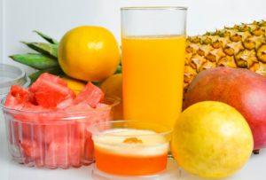 Czy diety 1000 kcal mają sens?