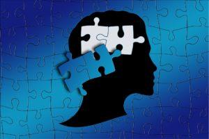 Rola Metody Krakowskiej w leczeniu autyzmu