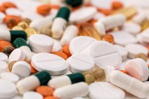 Prawo farmaceutyczne – jakie zmiany wprowadzi nowa ustawa?