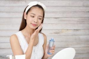2 Czy można bezpiecznie stosować kosmetyki różnych firm?