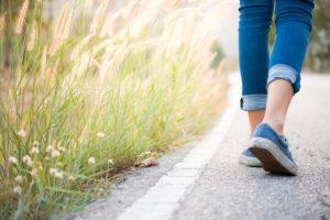 Bezsenność — jak ją zwalczyć?