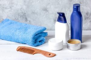 3 Czy można bezpiecznie stosować kosmetyki różnych firm?