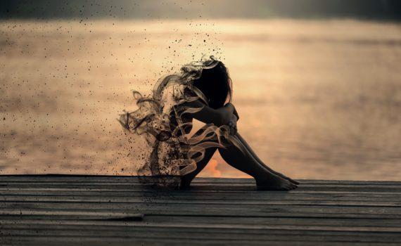 Czy zaburzenia osobowości można wyleczyć?