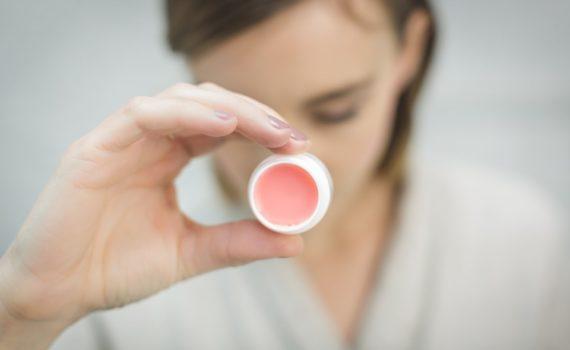 Dermatolog stworzy dla Ciebie kombinację kosmetyku idealnego do Twojej skóry!