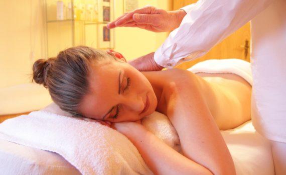 Czy zabiegi wykonywane w spa są rzeczywiście korzystne?