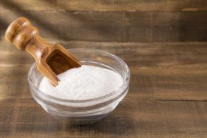 Zastosowanie sody oczyszczonej w medycynie - o tym możesz nie wiedzieć!