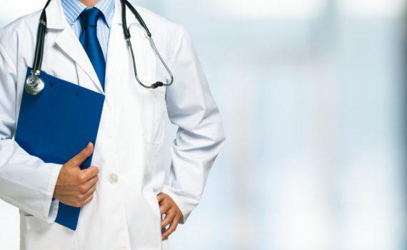 Zmęczenie może sygnalizować poważne choroby