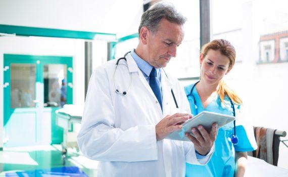 Kiedy warto udać się do pulmonologa?