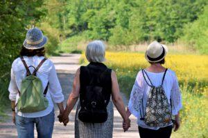 Dowiedz się, czym jest osteoporoza i uchroń się przed chorobą
