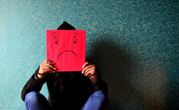 Leki na depresję bez recepty - czy są skuteczne?