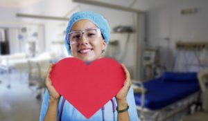 Odzież medyczna – gdzie kupić i na co zwracać uwagę?