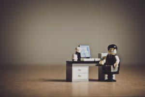 Wypalenie zawodowe - problem dzisiejszego społeczeństwa