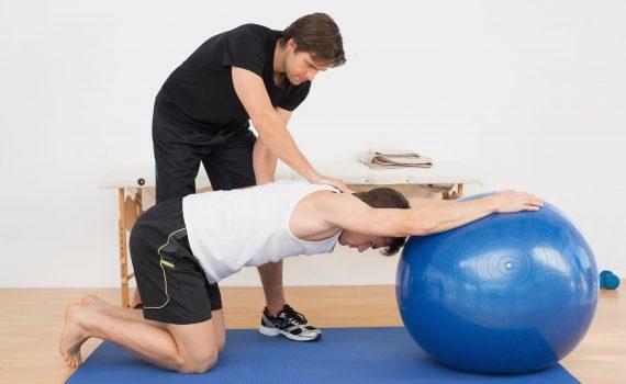 Osteopatia – czym jest i jakie ma zastosowanie?