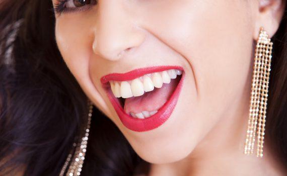 Rozwój stomatologii estetycznej w ostatnich latach