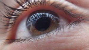 Korekcja laserowa wzroku