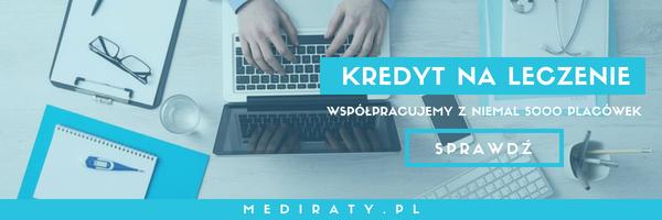 Mediraty