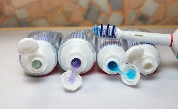 Jak skutecznie dbać o higienę jamy ustnej?