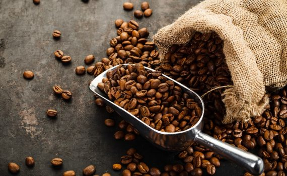 Kawa nie dla każdego? Poznaj fakty i mity!