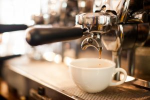 Jak kawa wpływa na Twój organizm?