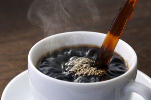 Kto powinien unikać picia kawy?