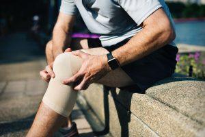 Na czym polega leczenie kolana za pomocą artroskopii?