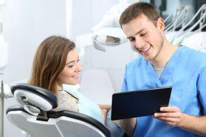 Odbudowa po leczeniu kanałowym - na czym polega