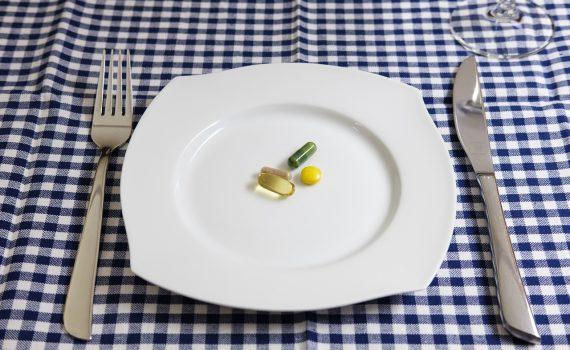 Które witaminy wzmacniają organizm?