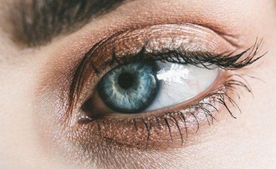 Jaskra - przyczyny, objawy i leczenie