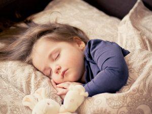 Co prowadzi do obniżenia odporności dziecka?