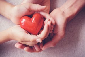 Zespół hipoplazji lewego serca – HLHS