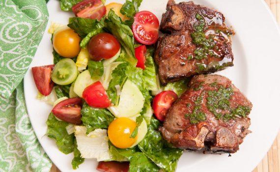 Czy dieta ketogeniczna to skuteczny sposób na odchudzanie?