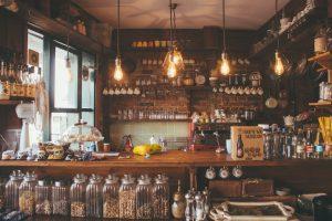 Nowa waga do sklepu – bardzo ważne narzędzie