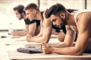 Ćwiczenia, które nie obciążają stawów. Jaki trening wybrać?