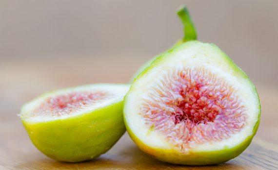 Jedz zdrowo i smacznie, sięgając po żywość ekologiczną