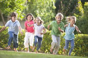Żelazo i jego rola w organizmie dziecka