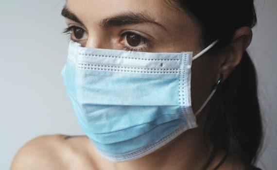 Duszność w COVID-19 i w astmie. Czy są różnice?