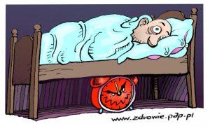 Zawał serca - w czasie pandemii boimy się wzywać pomoc?