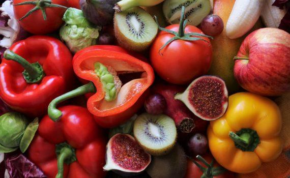 Dieta roślinna zdrowa, o ile prawidłowo prowadzona