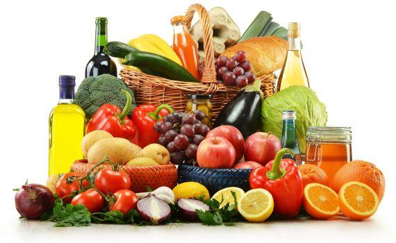 Jaką dietę stosować gdy walczysz z refluksem?